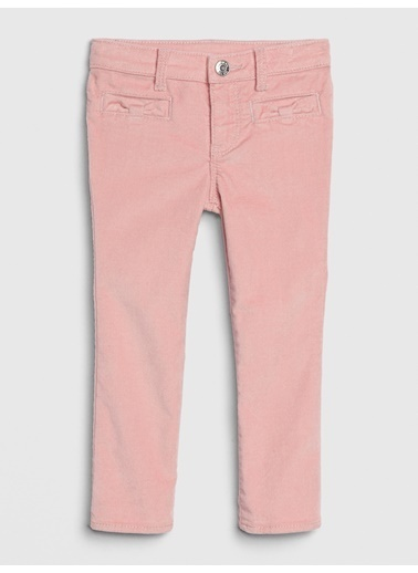 Gap Pantolon Pembe